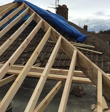 roof repairs newcastle upon tyne