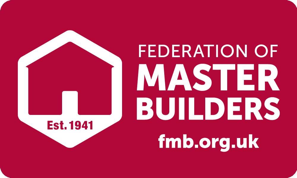 building maintenance company
