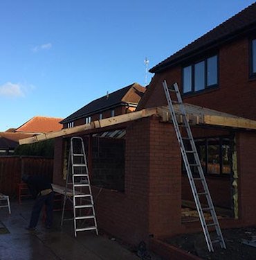 roofing contractor newcastle