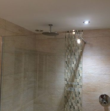 tiling services